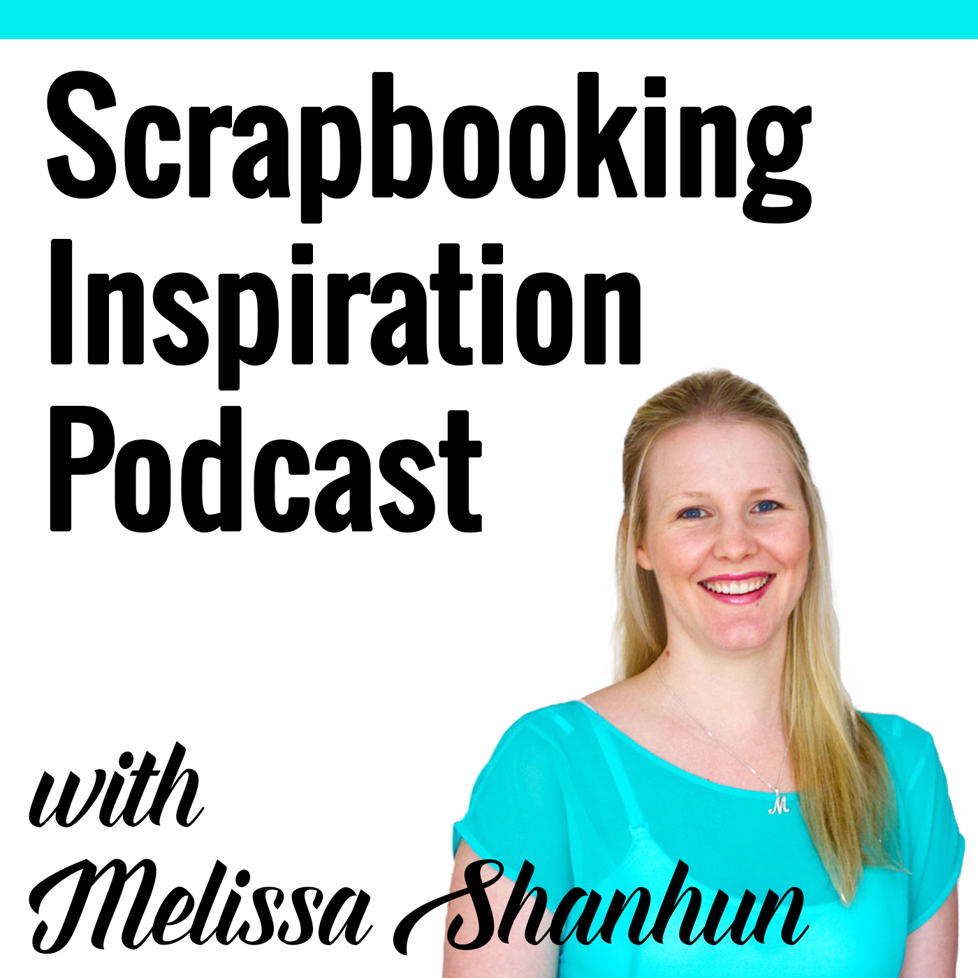 Scrapbooking Inspiration Podcast: Digital Scrapbooking HQ